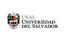 universidad-salvador
